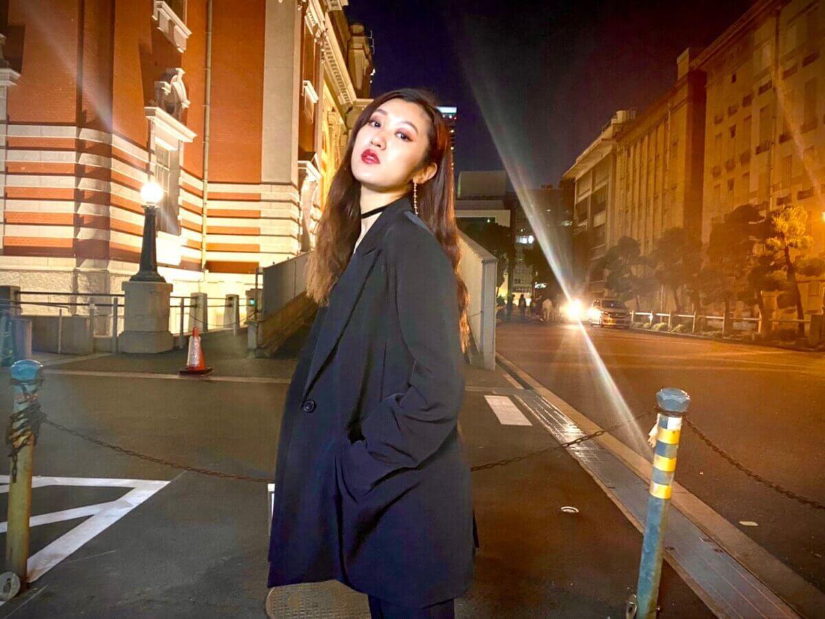 神戸市北区キッズダンス・神戸市北区ダンス・神戸市北区ダンススタジオ・【momo先生クラス】